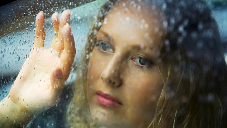 Неврологи пролили свет на феномен чувства одиночества
