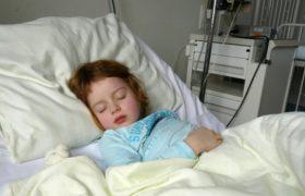 Асептический менингит: в России растет число эховирусных инфекций