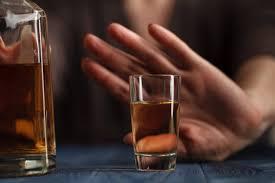 Полезная доза алкоголя