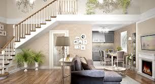 Как обеспечить чистую и здоровую атмосферу в доме