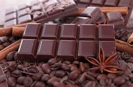 Как отпраздновать всемирный день шоколада?