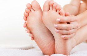 Что нужно знать о врастающих ногтях на пальцах ног