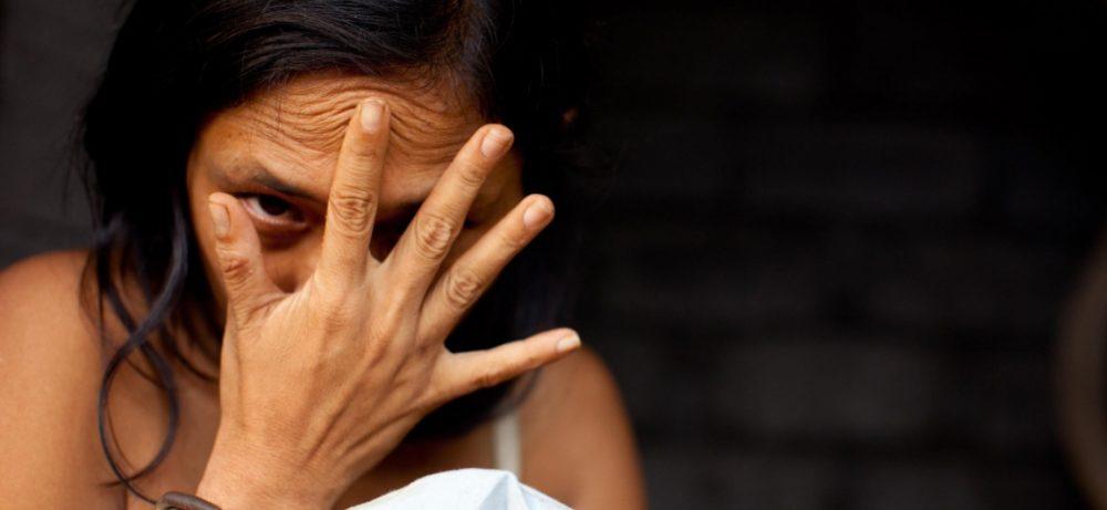 Лечение шума в голове