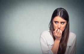 Обычная пищевая добавка вызывает сильную тревогу