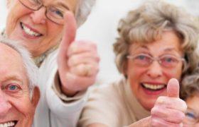 Назван новый фактор, повышающий риск болезни Паркинсона
