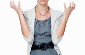 Устала уставать: как постоянный стресс рождает усталость