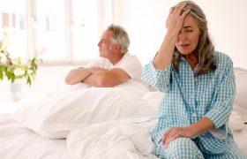 Ученые установили, почему болезнь Альцгеймера мешает узнавать лица