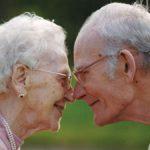 Обнаружено вещество длялечения болезни Паркинсона