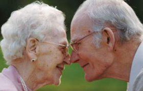 8 главных признаков болезни Альцгеймера