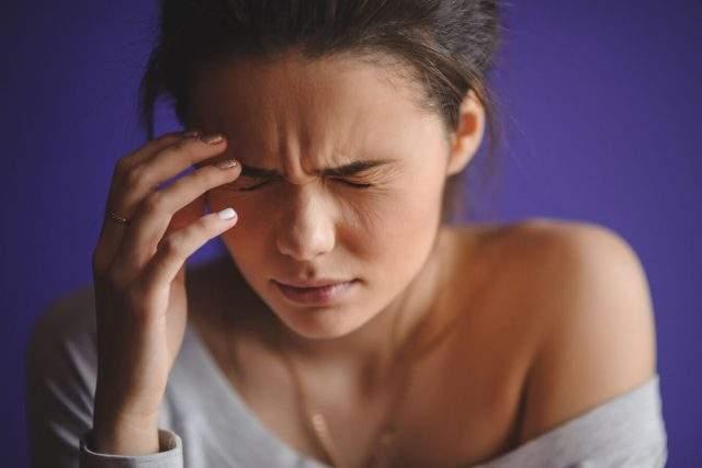 Как лечить вегетососудистую дистонию