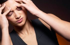 Как быстро убрать панические атаки и приступы тревоги