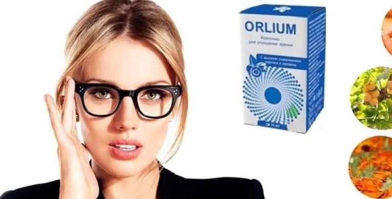Свойства популярного препарата «Орлиум»