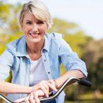 Как оставаться молодым и здоровым после 70 лет