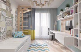 Студия интерьера Anngi: комплексные услуги по обустройству квартир, офисов и магазинов в Киеве