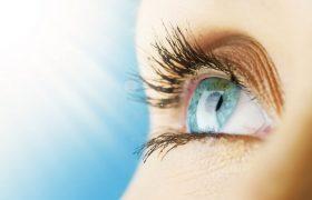 Часто задаваемые вопросы о лазерной хирургии глаза