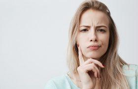 Гены бессонницы связаны с депрессией