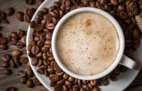 Кому стоит воздерживаться от кофе?