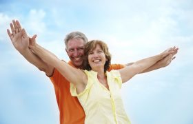 Что собой представляет кризис среднего возраста?