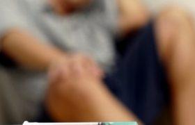 Польза психотерапии при лечении наркомании