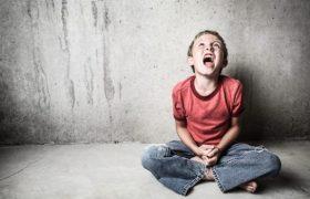 Исследователи выявили новый фактор риска ухудшения психического здоровья