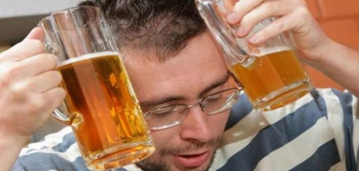Алкогольная интоксикация и как этого избежать