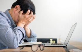 Психологические причины болезней испособы борьбы сними