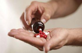 Редкое расстройство сна эксперты предложили лечить наркотиком