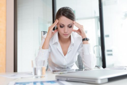 Простой способ сохранить психическое здоровье
