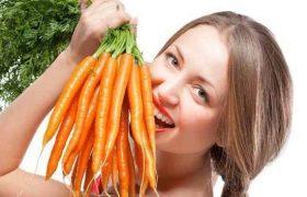 Тайные смыслы антиоксидантов