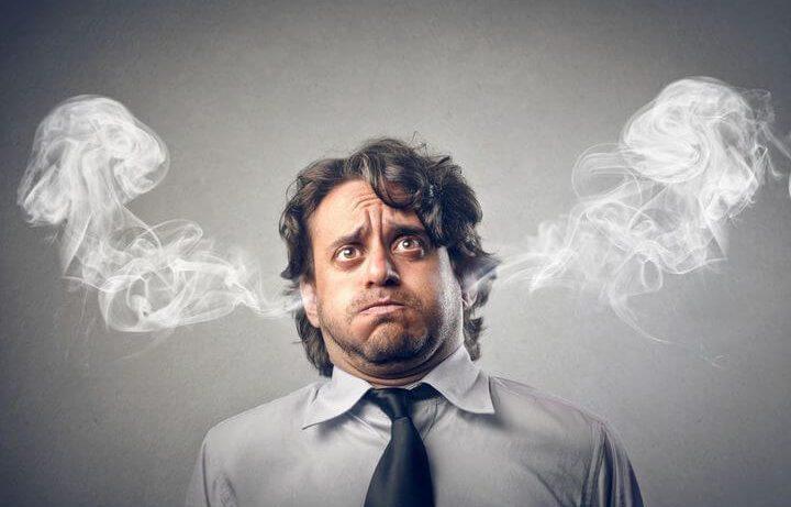 Какие бывают способы снять стресс в домашних условиях?