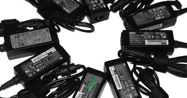 Где и как заказать зарядное устройство под личный ноутбук с гарантией качества?