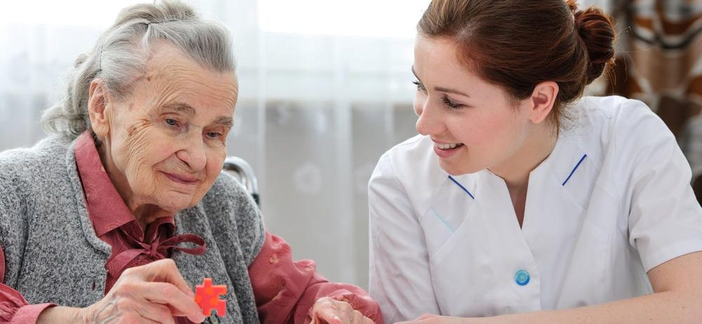 Без мяса, хлеба, молока: найдено лечение болезни Альцгеймера