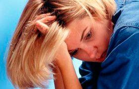 Учеными названы способы избавления от мрачных мыслей