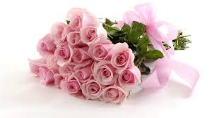 Служба доставки цветов