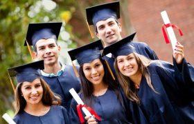 Образование за рубежом для жителей Казахстана: специальный сервис от V&A