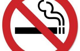 Как бросить курить самостоятельно и навсегда?