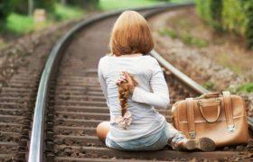 Психотерапия: изменить жизнь или оставить все, как есть?