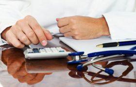 Врачам запретят навязывать пациентам платные медицинские услуги