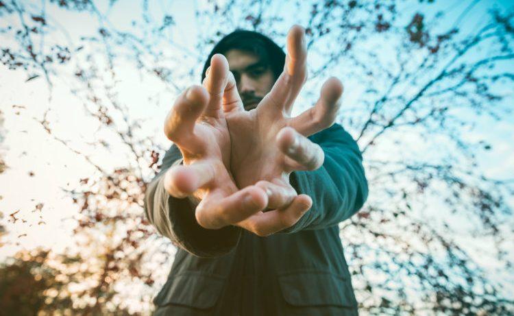 Тест на невротика: все зависит от того, знаете ли вы язык своего тела