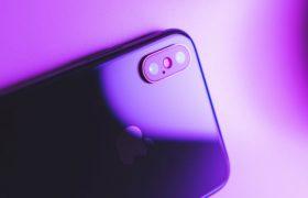Фобия нового времени: почему люди боятся разговаривать по телефону