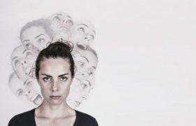 «Три мушкетера» психических расстройств: тревожность, стресс и перфекционизм .