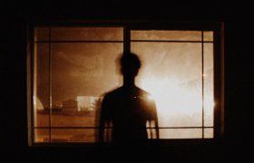 Психология серийных убийц: мужчины и женщины действуют очень по-разному