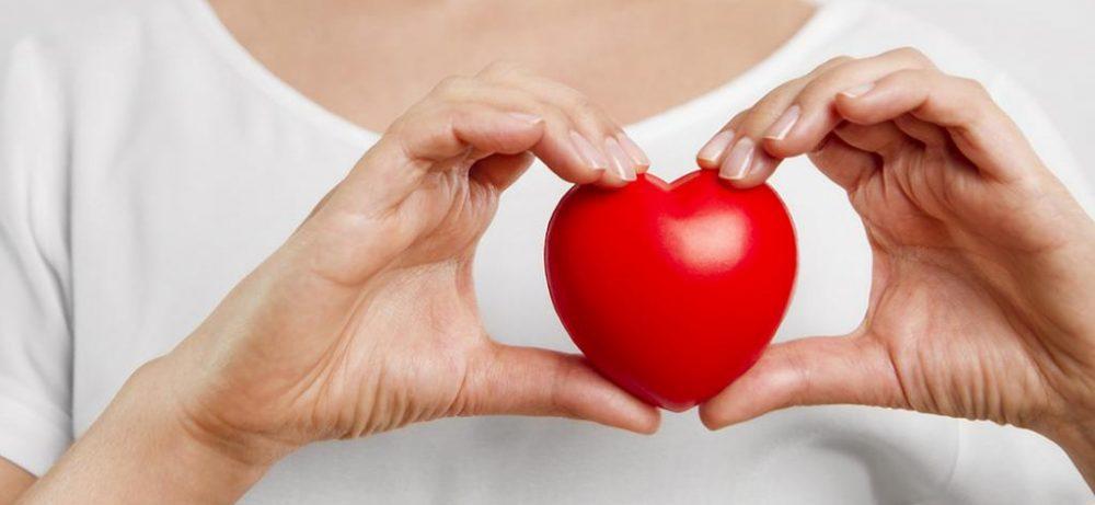 Что делать, если тяжело дышать и болит сердце: рекомендации специалистов