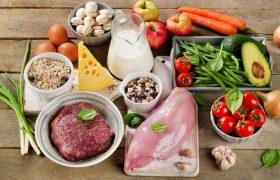 Стресс, сахар и еще 12 неожиданных причин повышения холестерина в крови