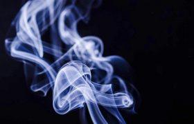 В 2033 году россиянам могут перестать продавать сигареты