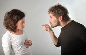 Газлайтинг как психологическое насилие