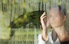 Как долго длится весенняя хандра: методы выхода из состояния