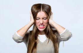 Страдаете от звона в ушах? Новое открытие может принести облегчение
