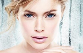 Комплексный подход по уходу за кожей лица
