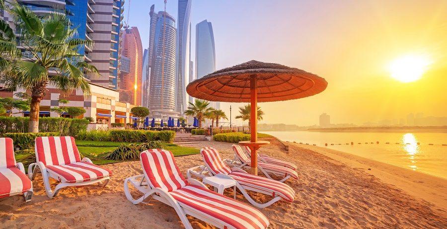 Что нужно знать перед посещением ОАЭ